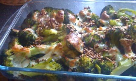 http://lebe-leichter.org/wp-content/uploads/2012/02/broccoli-002.jpg