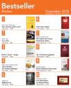 bestseller-beate.png