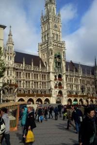 München22
