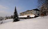 hotel-bayerischer-wald-lam-59kl