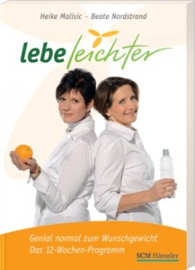 Lebe_leichter