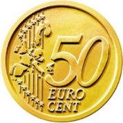 eurocent50vorderseite
