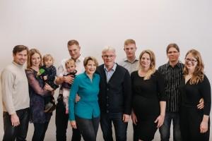 Familie Nordstrand-2